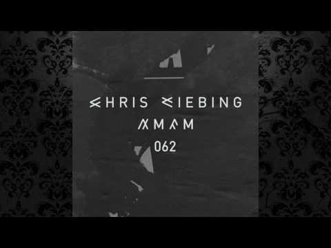 Chris Liebing - AM/FM 062 (16 May 2016) Live @ 105 Stadium, Genova, Italy Part 2