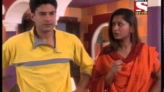 Konta Satyi Konta Durghatona - Bengali - Episode - 15