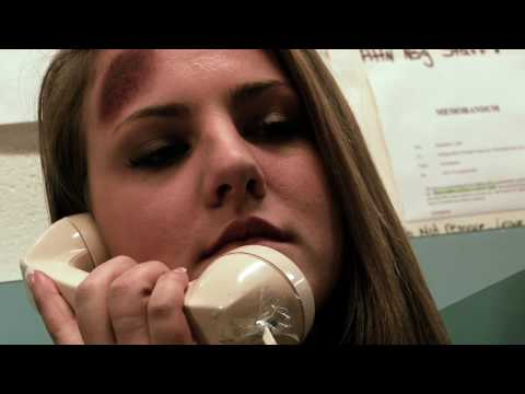 Every 15 Minutes Oak Ridge High School 2010 - Part Two
