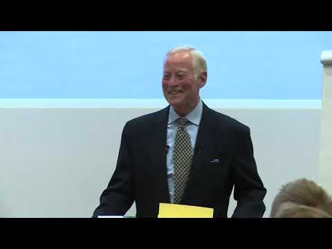 Brian Tracy on Time Management