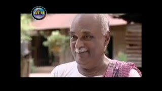 Funny scene from Bangla Natok Har Kipte