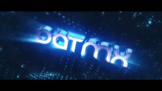Intro ~ Datmx ~ Contest Entry [90Likes♥?] / KiinG Arts. ft NexoveFX
