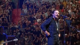 download lagu Pearl Jam 04-09-2016 Miami Fl Full Show Multicam Sbd gratis
