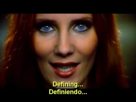 EPICA - UNLEASHED (English - Español - Lyrics - Subs)