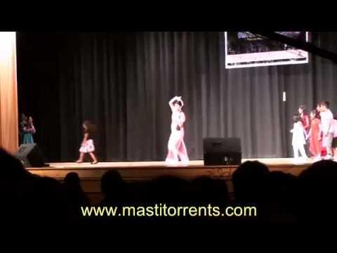 Malayalam Actress Meera Jasmine Hot Dance-unseen(mastitorrents).avi video