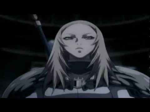 <b>Claymore</b> - <b>Clare'-s</b> Awakening - <b>Claymore</b>-<b>Anime</b> and Manga video - Fanpop
