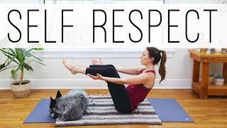 15 Yoga Poses That'll Make Your Stomach Flat