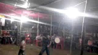 Bangla Song Tokro Tokro Kare Dakho  Small Boy danceiphone