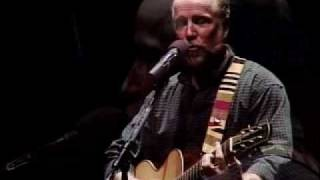 Watch John McCutcheon Christmas In The Trenches video