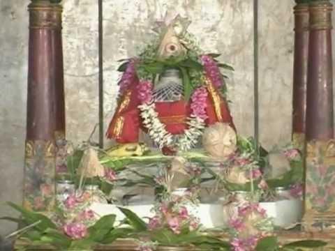SRI GANESHA ASHTAKAM-SANSKRIT DEVOTIONAL