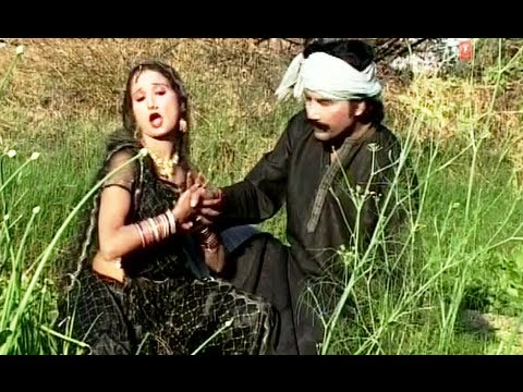 Mat Piyo Sa (rajasthani Folk Songs) - Ghoomar Vol. 3 video