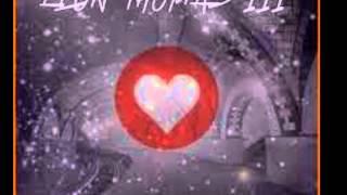 Watch Leon Thomas Iii 24-7 video