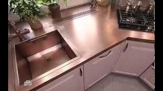 Квартирный вопрос кухня ЗОВ 17.05.2014