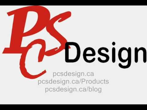 PCSdesign.ca | Sales | Service | Support | Data Recovery | Mini PCI Express