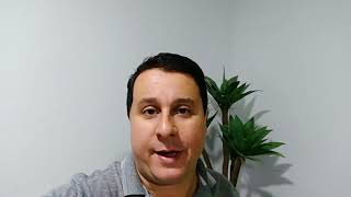 Bruno Perez, jornalista da Band-RR, saúda Aurelino Pedro Filho de Cafelândia-SP