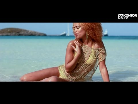 Sonerie telefon » Sharon Doorson – Fail in Love (Official Video HD)