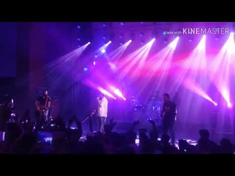 "Download Lagu  Govind Vasantha performing ""Kadhale"" live from 96 Mp3 Free"