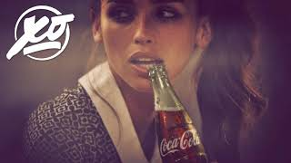 Download Lagu CamelPhat & Elderbrook - Cola (Robin Schulz Extended Remix) Gratis STAFABAND