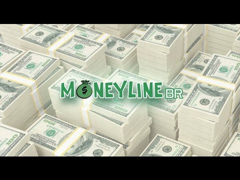Money Line (Prognósticos) - Thursday Night Football -  Indianapolis Colts x Houston Texans