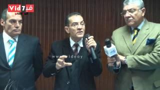 رئيس جامعة الأزهر : هناك جماعات اختزلت مبادئ الإسلام فى جلباب ولحية