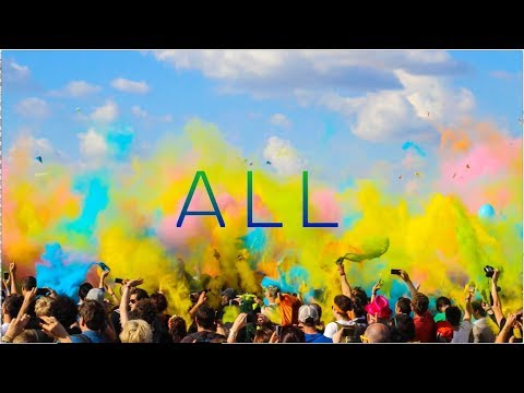 Jason Mraz - Have It All [Correct Lyrics Video] Good Vibes