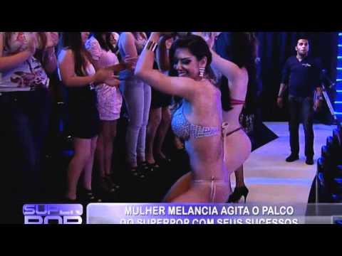 Download Mulher samambaia nua video free downloads