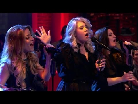 OG3NE - Lights And Shadows LIVE - DINO.