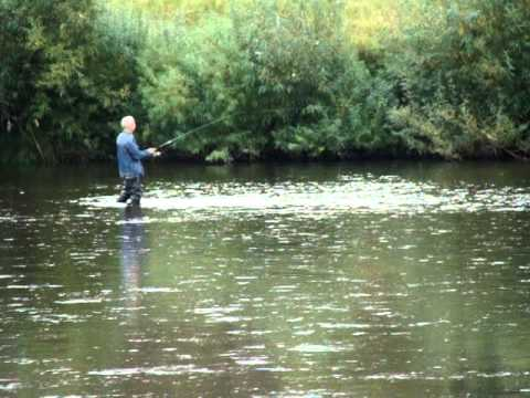 новости уфы рыбалка