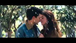 Beautiful Creatures - French Trailer (Sublimes Créatures Bande Annonce VF)