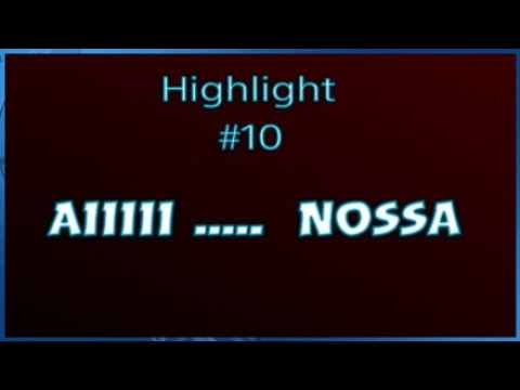 Rainbow Six   [HighLight]   #10