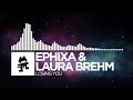 Ephixa & Laura Brehm   Losing You [Monstercat Release]