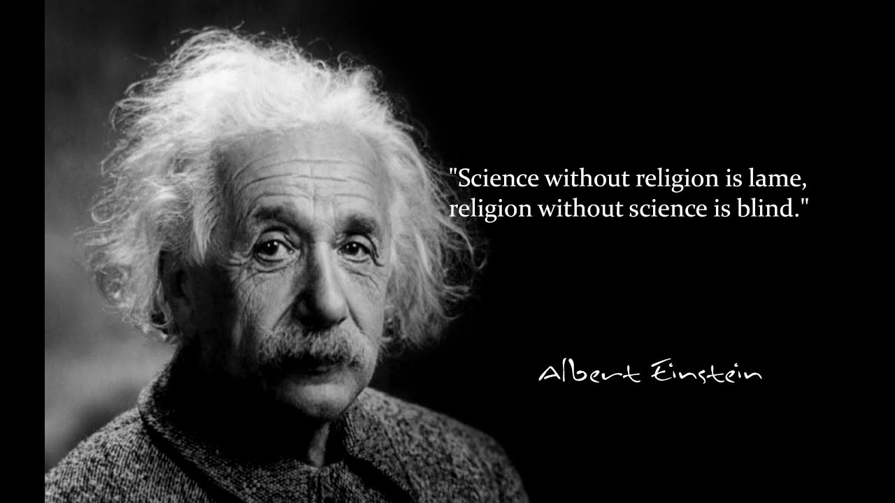Scientific Facts Atheists Must Know Why Islam Is The Truth  Deen Show YouTube