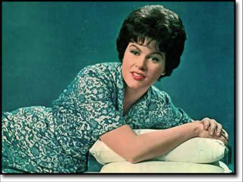 Patsy Cline - Someday