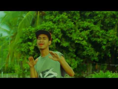 MERI KOMBE Official Video   Ragga Siai PNG Music 2017