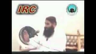 KHAWAB KI TABEER By Maulana Ibraheem Bhatti (2).mp4