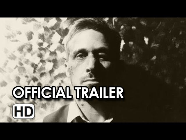Only God Forgives Official Red Band Trailer (2013) - Ryan Gosling