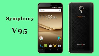 Download Symphony V95 full review HD 3Gp Mp4