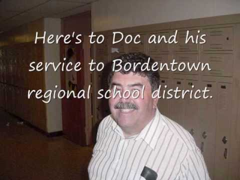 Bordentown Regional High School | TripAtlas.com
