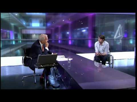 UK terrorist victims denied compensation