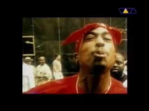 Tupac ft. Eminem - Dear Mama Pt. 2