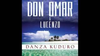 Danza Kuduro Best Remix 2012 By DJ MICHO