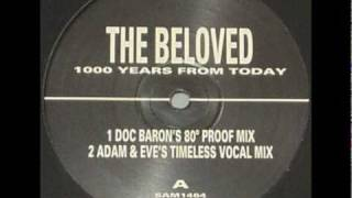 Watch Beloved 1000 Years From Today video