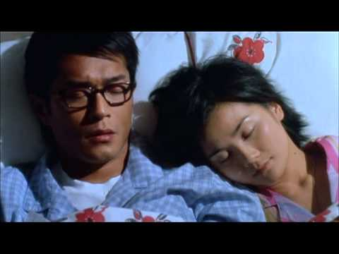 Love on the Rocks is listed (or ranked) 40 on the list The Best Donnie Yen Movies