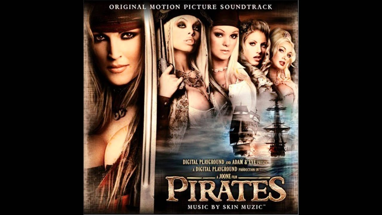 Girls pirates 3gp movies sexy videos
