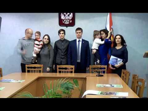 Десна-ТВ: День за днём от 29.12.16