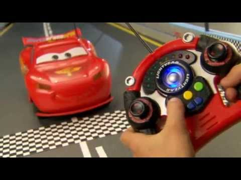 Copyright2004 Scale Auto Racing on Commerceguru Co Uk   Cars 2 Lights And Sounds 1 24 Scale Francesco