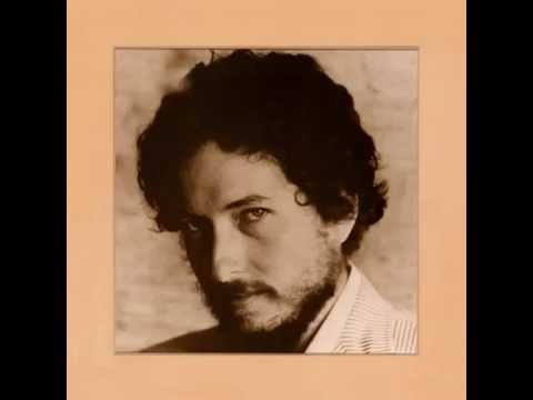 Bob Dylan - Went To See The Gypsy