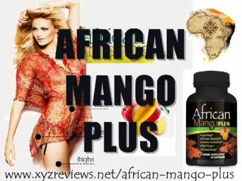 Compare African Mango Rite Aid Online