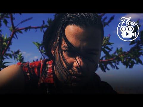 0 - Nio Garcia – Loba (Video Oficial)
