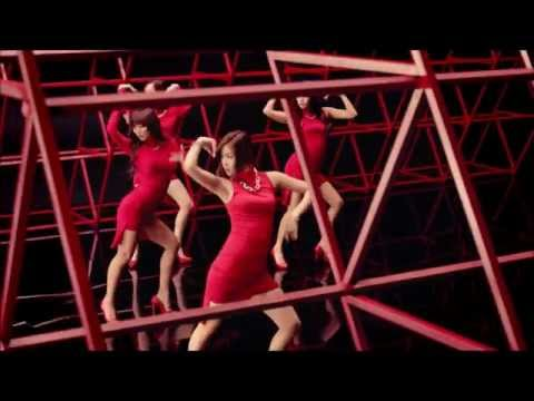 Sistar (씨스타) - Alone (나혼자) [mv hd 1080p] video